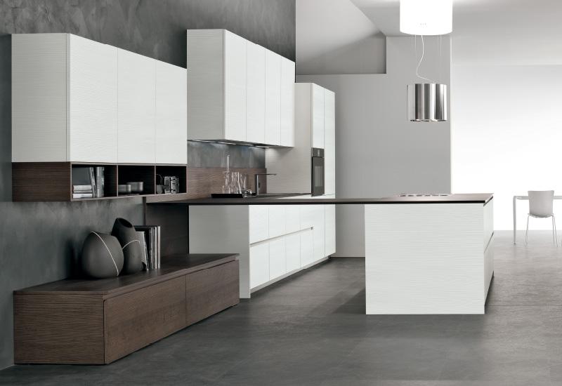 Cucine Di Lusso Design : Ar design interior designer and more