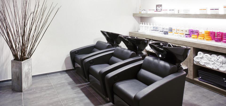 Bar & Negozi • AR Design - ArredamentiAR Design – Arredamenti