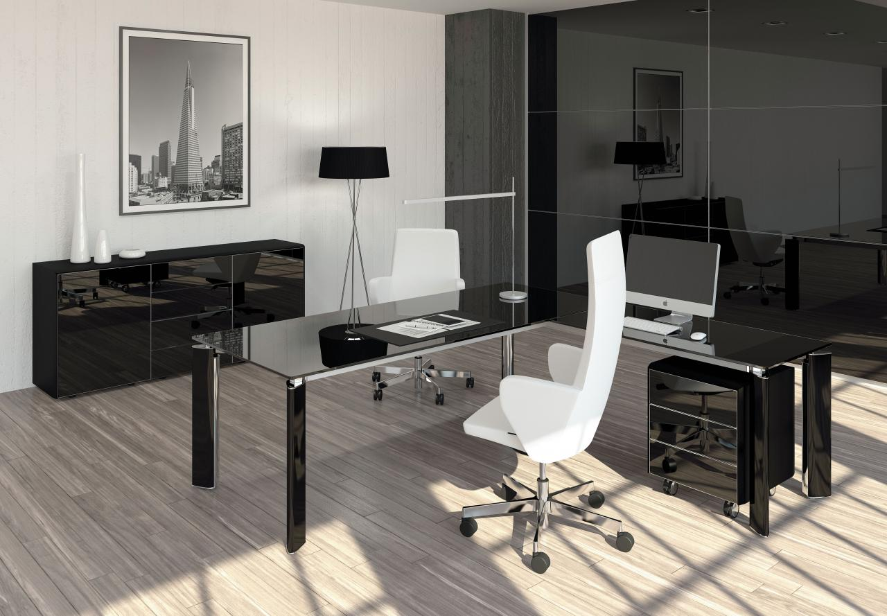 ar design - interior designer and more... - Arredamento Per Ufficio Design