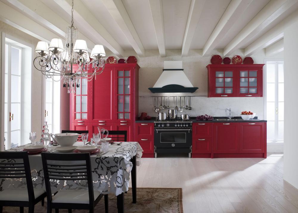 Cucine brescia ar design arredamentiar design - Comprare cucina senza elettrodomestici ...